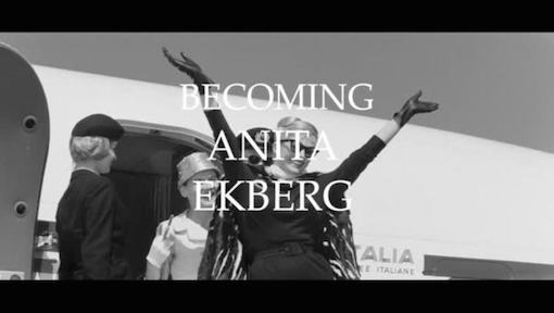 Becoming Anita Ekberg_03