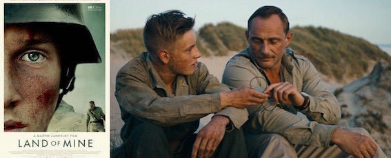 Land of Mine_01