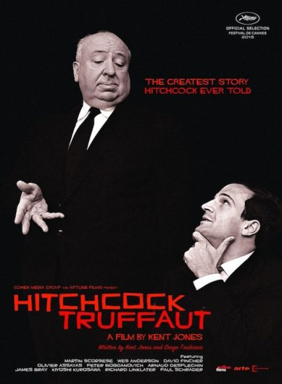 Poster_Hitchcock:Truffaut