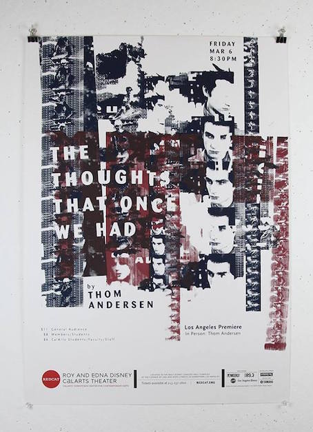 Poster_Thoughts